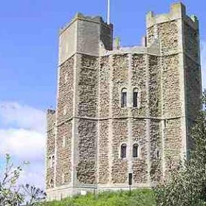 orford castle1293763c