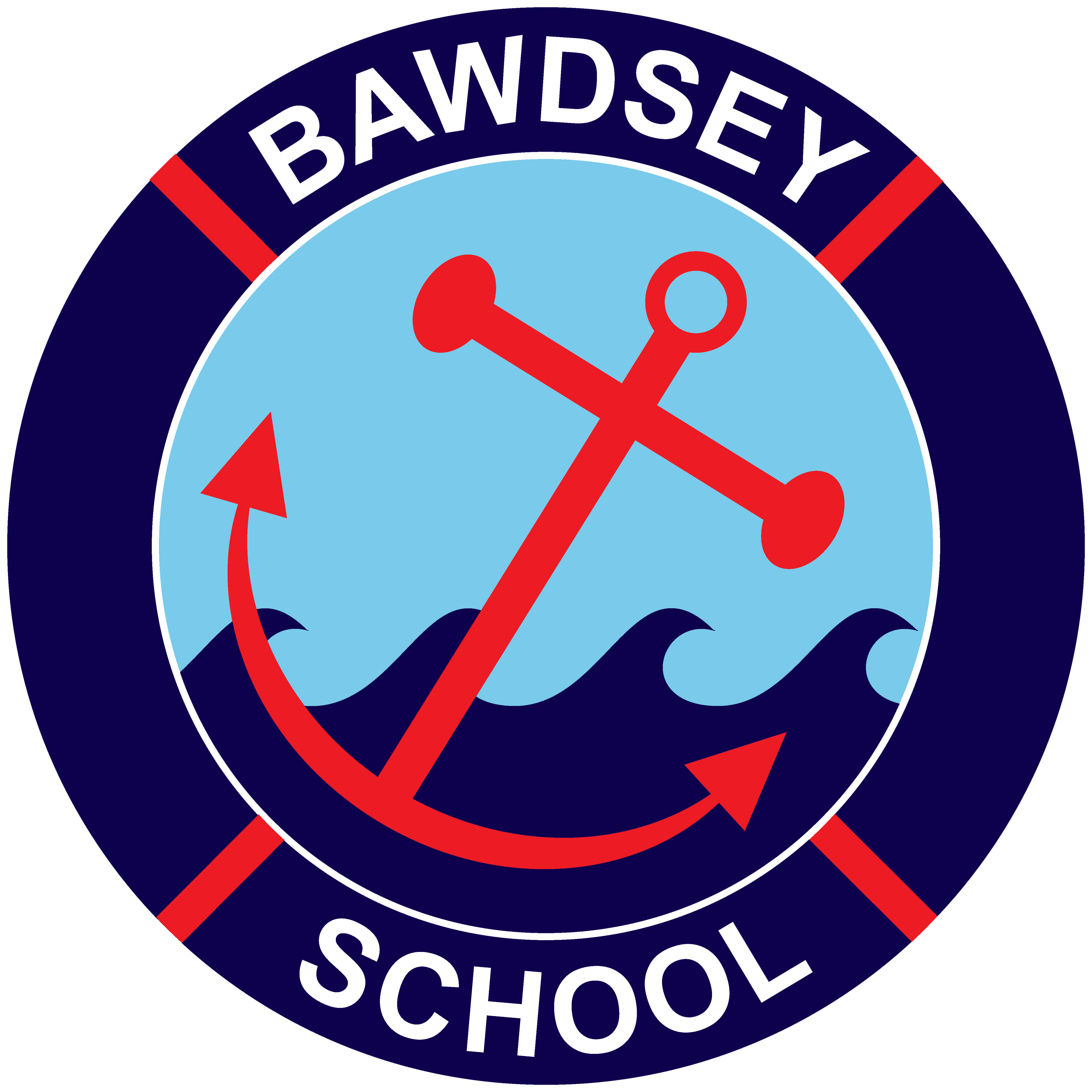 Bawdsey CEVC Primary School